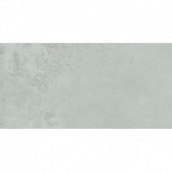 Torano grey LAP 119,8x59,8