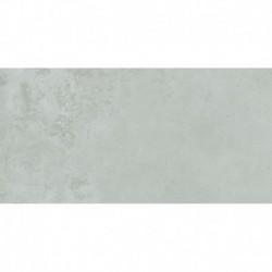 Torano grey MAT 119,8x59,8