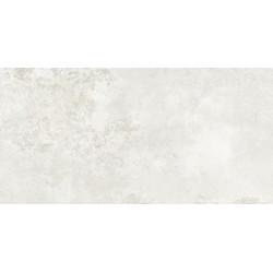 Torano white MAT 119,8x59,8