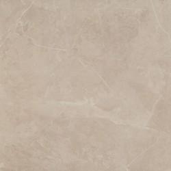 Belleville brown poler 59,8X59,8