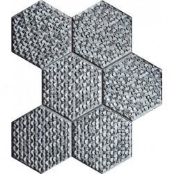 Terraform 1 mozaika 22,1X28,9
