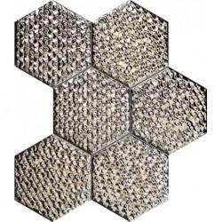 Terraform 2 mozaika 22,1X28,9