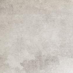 Grey Stain LAP 59,8x59,8