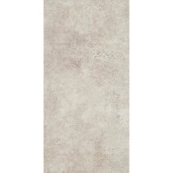 Terraform grey 59,8X29,8