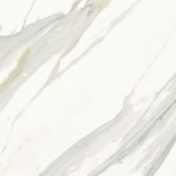 Calacatta Gold Matt 59,8X59,8 G.1