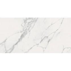 Calacatta Marble White 59,8X119,8 G.1
