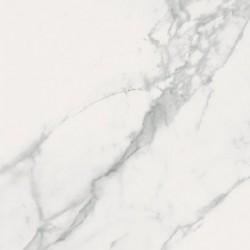Calacatta Marble White 59,8X59,8 G.1