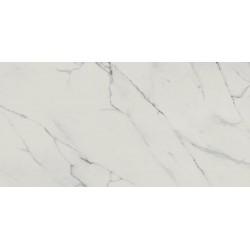Calacatta Marble White Polished Matt 59,8X119,8 G.1