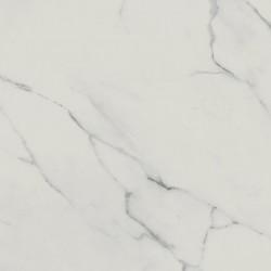 Calacatta Marble White Polished Matt 59,8X59,8 G.1