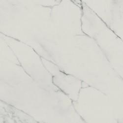 Calacatta Marble White Polished Matt 79,8X79,8 G.1
