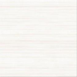 Stripes White 42X42 G.1