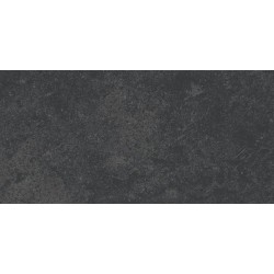 Gigant Anthracite 29X59,3 G.1