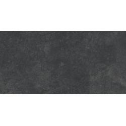 Gigant Anthracite 44,4X89 G.1