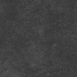 Gigant Anthracite 59,3X59,3 G.1