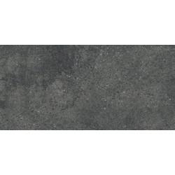 Gigant Dark Grey 29X59,3 G.1