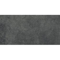 Gigant Dark Grey 44,4X89 G.1