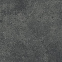 Gigant Dark Grey 59,3X59,3 G.1