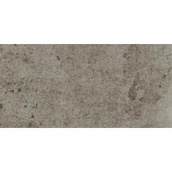 Gigant Mud 29X59,3 G.1
