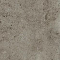 Gigant Mud 59,3X59,3 G.1