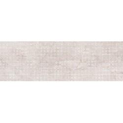 Grand Marfil Inserto 29X89 G.1