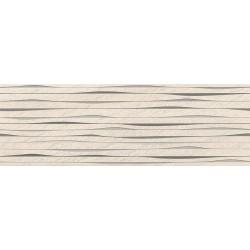 Granita Inserto Stripes 24X74 G.1