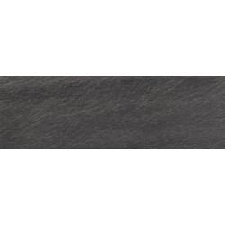 Granita Mp704 Anthracite Structure 24X74 G.1