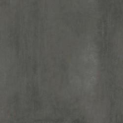 Grava Graphite 79,8X79,8 G.1