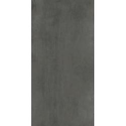 Grava Graphite Lappato 59,8X119,8 G.1