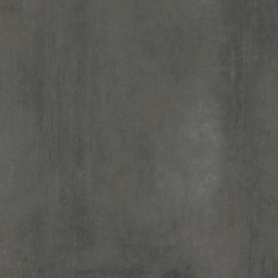 Grava Graphite Lappato 79,8X79,8 G.1