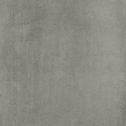Grava 2.0 Grey 59,3X59,3 G.1