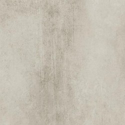 Grava 2.0 Light Grey 59,3X59,3 G.1