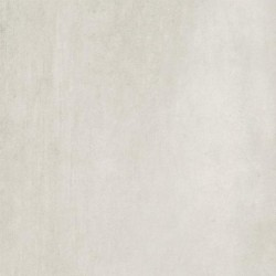 Grava 2.0 White 59,3X59,3 G.1