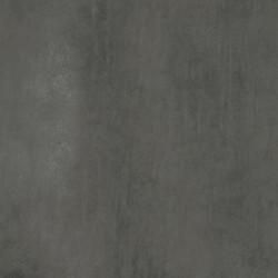 Grava Graphite Lappato 59,8X59,8 G.1