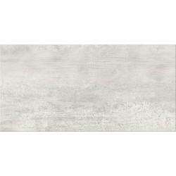 Harmony White 29,7X59,8 G.1