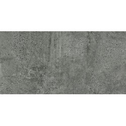 Newstone Graphite Lappato 59,8X119,8 G.1