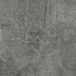 Newstone Graphite Lappato 79,8X79,8 G.1