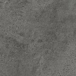 Newstone 2.0 Graphite 59,3X59,3 G.1