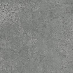 Newstone 2.0 Grey 59,3X59,3 G.1
