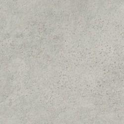 Newstone 2.0 Light Grey 59,3X59,3 G.1