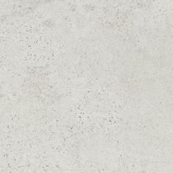 Newstone 2.0 White 59,3X59,3 G.1