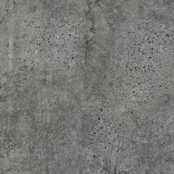 Newstone Graphite Lappato 59,8X59,8 G.1