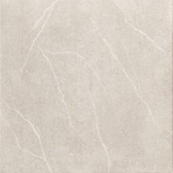 Braid Grey 45X45 G.1