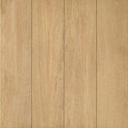 Brika Wood 45X45 G.1