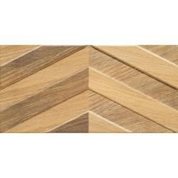Brika Wood Str 44,8X22,3 G.1