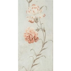 Delice Flower Dekor 22,3X44,8 G.1