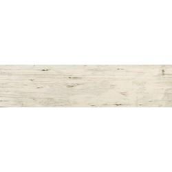 Delice White Str 14,8X59,8 G.1