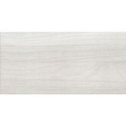 Edello Grey 44,8X22,3 G.1