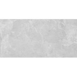 Fossil Połysk Gl.223A 30X60 G.1