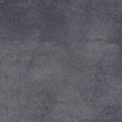 Lenta Dark Grs-317B.P 60X60 G.1