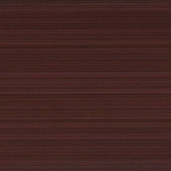 Splendor Brown Gl-16 30X30 W G.1